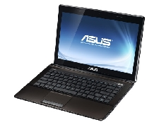 ASUS K43TK-VX020D